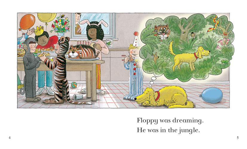 oxford reading tree clip art download - photo #34