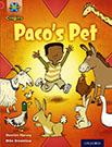 Paco's Pet