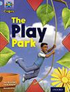 The Play Park