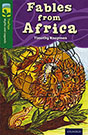 Fables from Africa