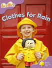 Clothes for Rain