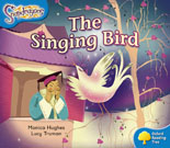 The Singing Bird