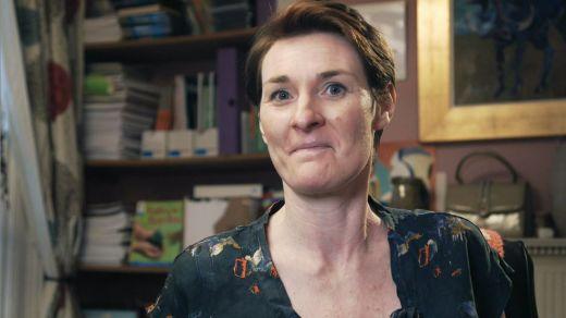 Charlotte Raby expert videos