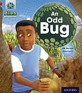 An Odd Bug