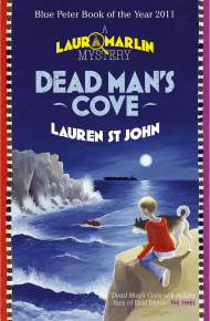 A Laura Marlin Mystery: Dead Man's Cove