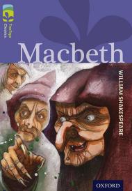Macbeth - TreeTops