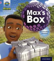 Max's Box