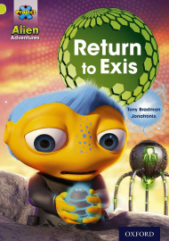 Return to Exis