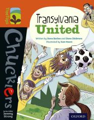 Transylvania United