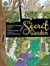 Secret garden cvr thumbnail