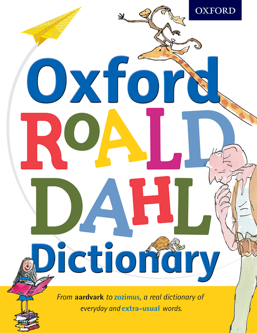 plural of quiz oxford dictionary