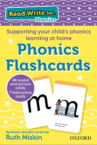 photograph relating to Rhyming Flash Cards Printable titled Recreation kits and flashcards Oxford Owl