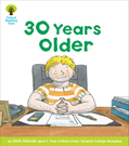 30 Years Older