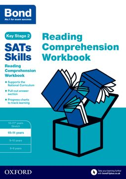 Free SATs Skills worksheets | Oxford Owl