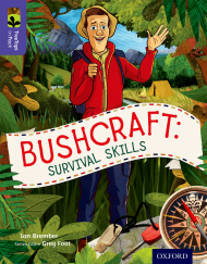 Bushcraft: Survival Skills