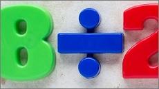 maths age 7-9