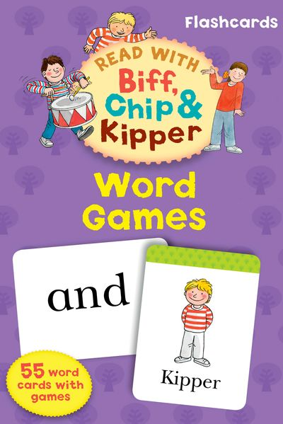 Buy word games flashcards