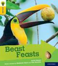 Beast Feasts