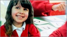 About the Year 1 phonics screening check