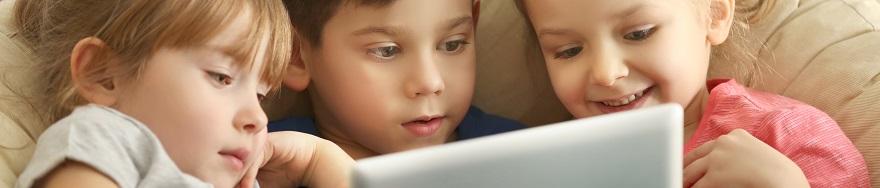 free ebooks for children