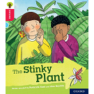 The Stinky Plant