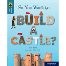 So You Want to Build a Castle?