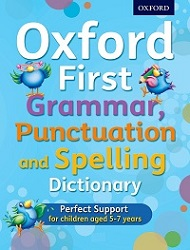 Oxford Children's Dictionaries | Oxford Owl