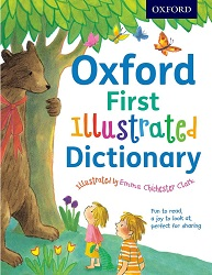 Learn These Oxford Children's Colour Dictionary Pdf {Swypeout}