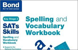 Free SATs Skills worksheets