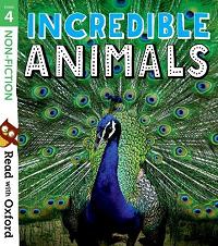 Class Five Ebook