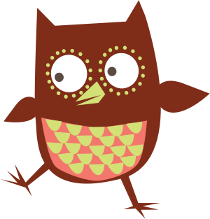 Oxford Owl for School and Home